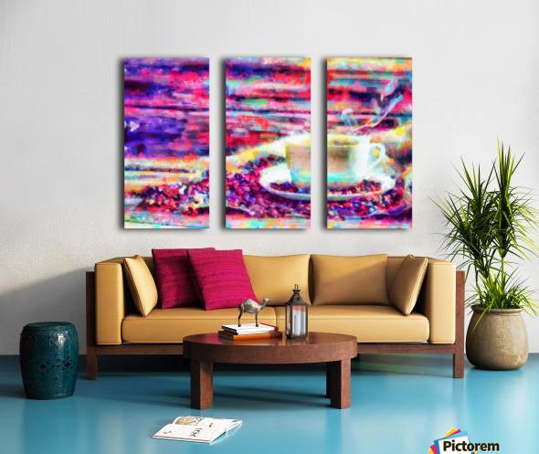 images   2019 11 12T202430.335_dap Split Canvas print