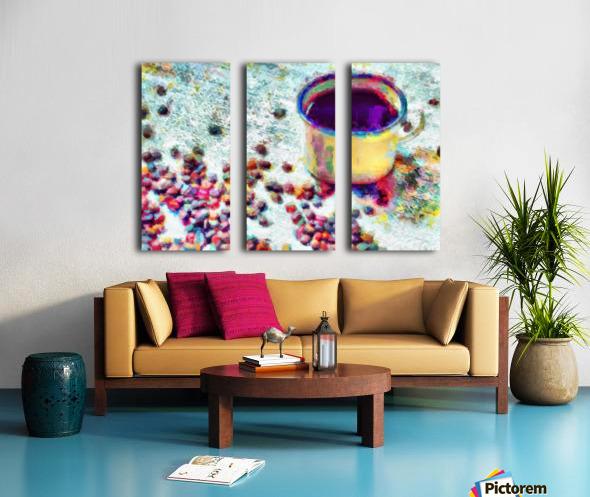 images   2019 11 12T202430.227_dap Split Canvas print