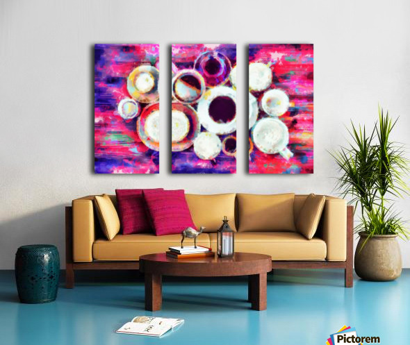 images   2019 11 12T202430.330_dap Split Canvas print
