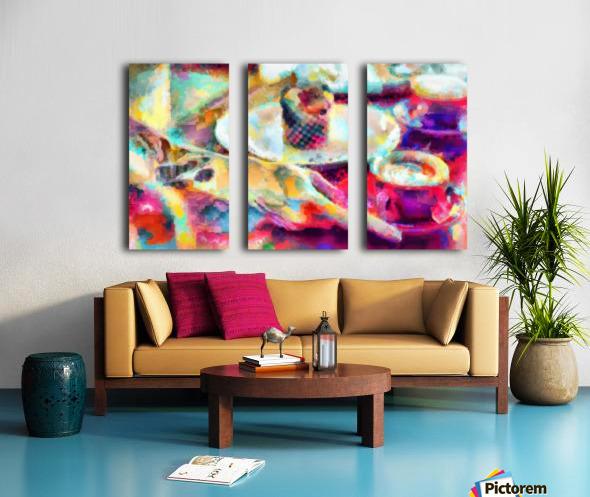 images   2019 11 12T202430.248_dap Split Canvas print