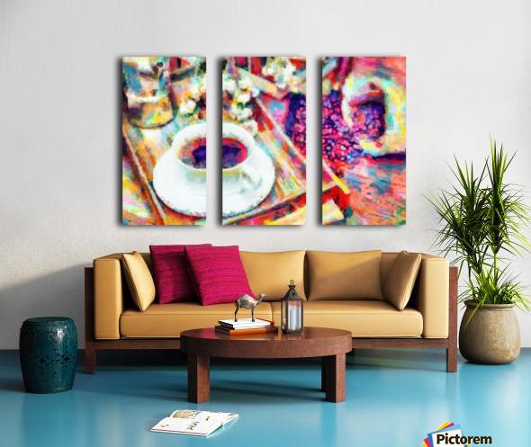images   2019 11 12T202430.316_dap Split Canvas print