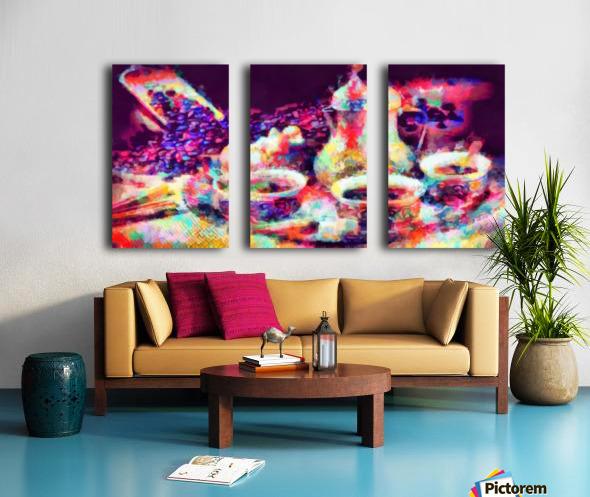 images   2019 11 12T202430.232_dap Split Canvas print
