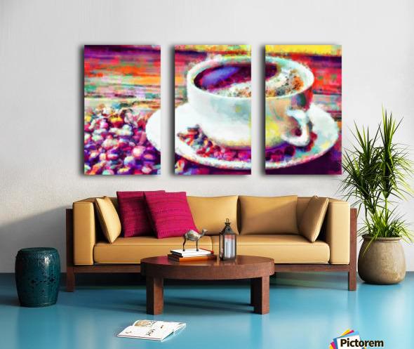 images   2019 11 12T202430.205_dap Split Canvas print