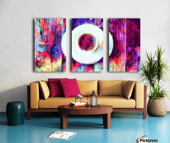 images   2019 11 12T202430.186_dap Split Canvas print