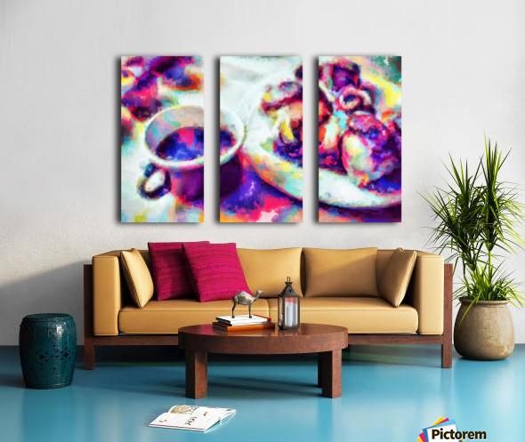images   2019 11 12T202430.377_dap Split Canvas print