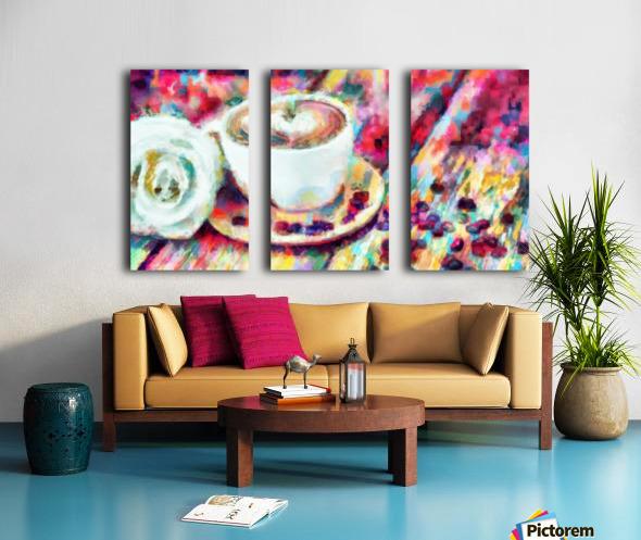 images   2019 11 12T202430.485_dap Split Canvas print