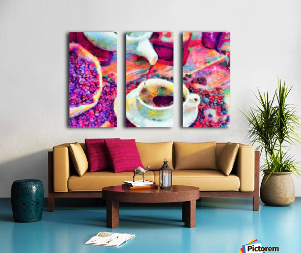 images   2019 11 12T202430.319_dap Split Canvas print