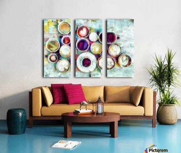 images   2019 11 12T202430.247_dap Split Canvas print