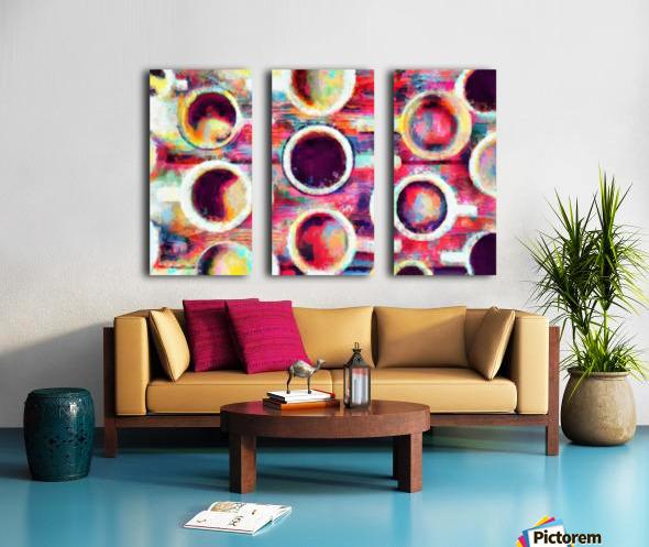images   2019 11 12T202430.378_dap Split Canvas print