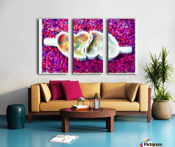 images   2019 11 12T202430.413_dap Split Canvas print