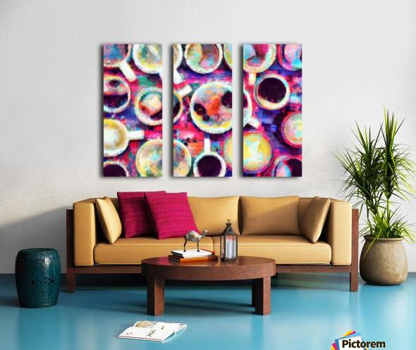 images   2019 11 12T202430.435_dap Split Canvas print