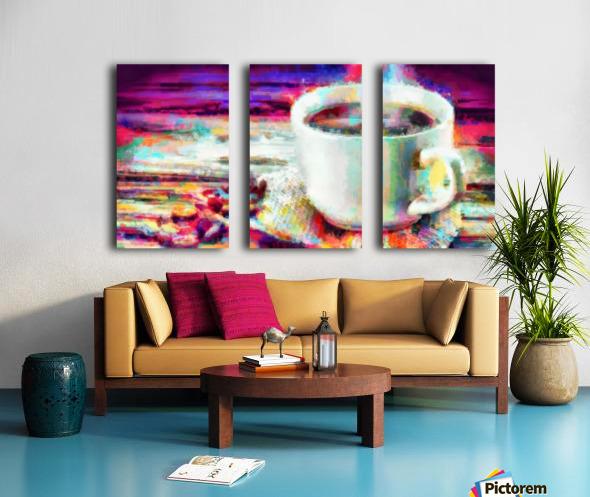 images   2019 11 12T202430.351_dap Split Canvas print