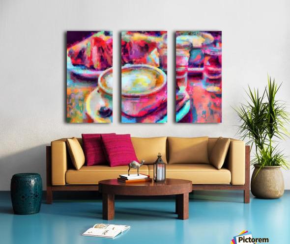 images   2019 11 12T202430.258_dap Split Canvas print