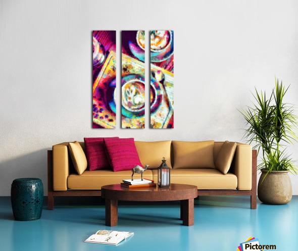 images (89)_dap Split Canvas print