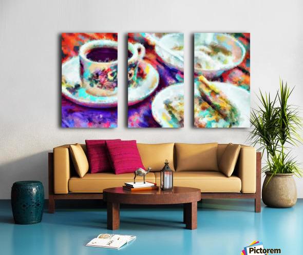 images   2019 11 12T202430.182_dap Split Canvas print