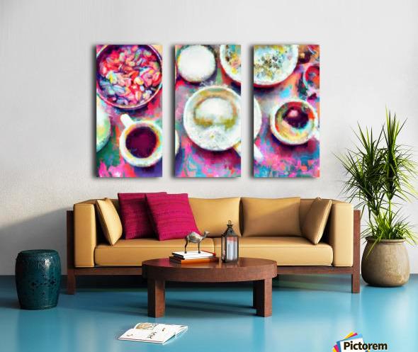 images   2019 11 12T202430.304_dap Split Canvas print