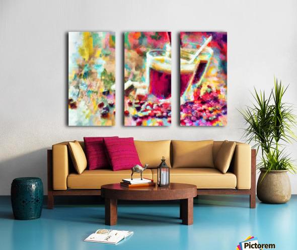 images   2019 11 12T202430.364_dap Split Canvas print