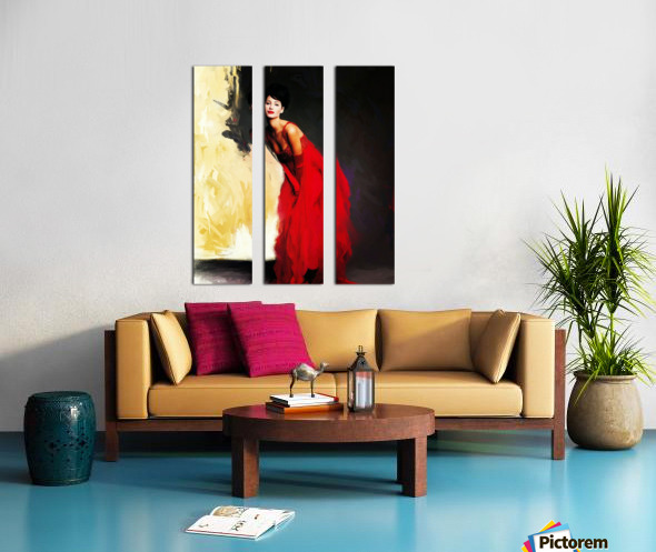 PicsArt_06 30 07.14.47 Split Canvas print