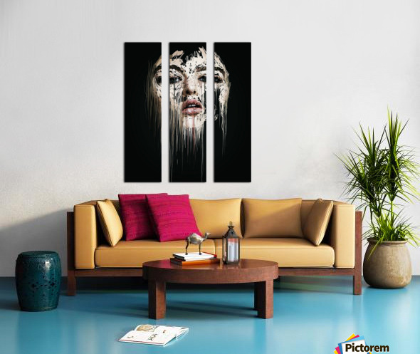 PicsArt_06 30 07.30.12 Split Canvas print