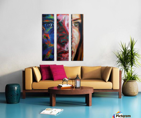 PicsArt_06 30 07.28.38 Split Canvas print