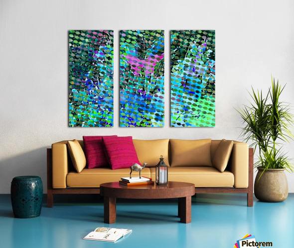 F1004B67 D81E 43B5 A105 DB01FFFCF8F4 Split Canvas print