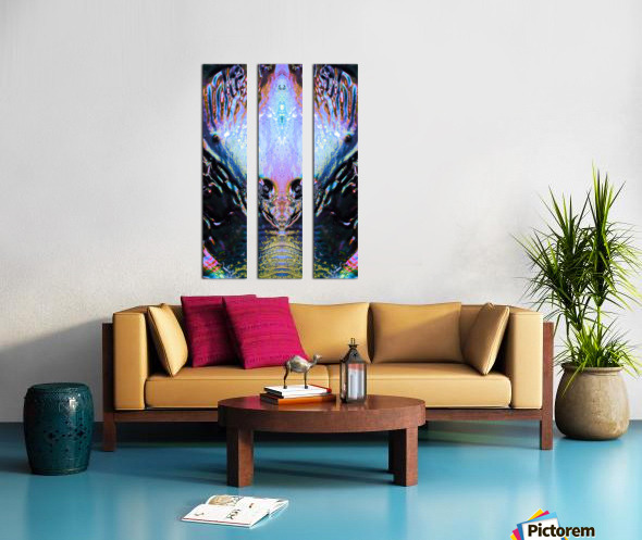 20200124_110058 Split Canvas print