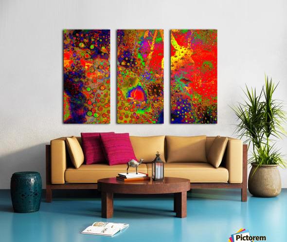 20200901_093416 Split Canvas print