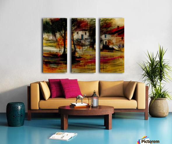 0183_1449614798.1086 Split Canvas print