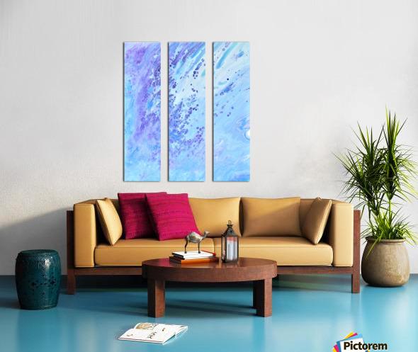 fullsizeoutput 172 Split Canvas print