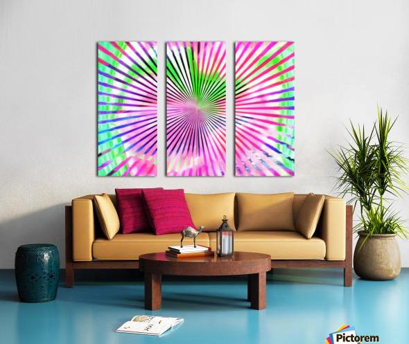 1E5DC84D 79F5 45C0 9423 609BEA62B7AC Split Canvas print