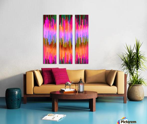 613932FC EAB6 4058 AEDC A3D44D7014B1 Split Canvas print