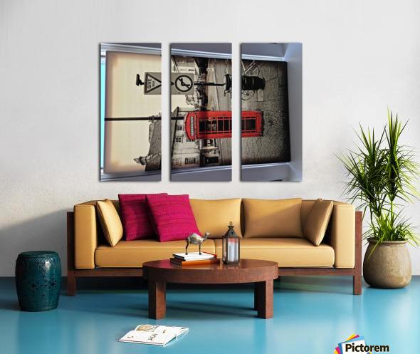 20210225 122819 Split Canvas print