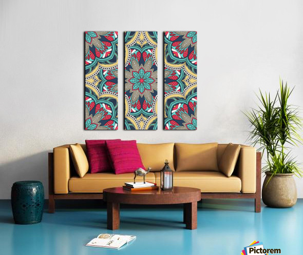OLPWC90 1623086694.8857 Split Canvas print