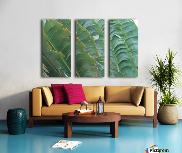 landscape_2_0093 Split Canvas print