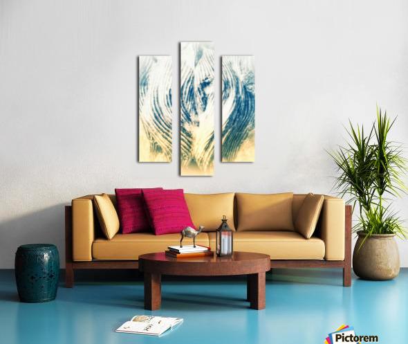 IMG_20170928_151706 01 01 02 01 021 Canvas print