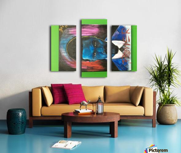 image_1516311050.78 Canvas print