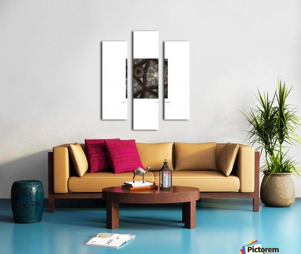 BLUEPHOTOSFORSALE 045 Canvas print