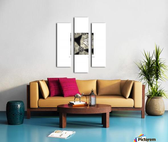 BLUEPHOTOSFORSALE 039_1517325176.6 Canvas print