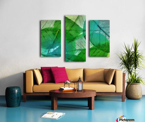 HC0272    Canvas print