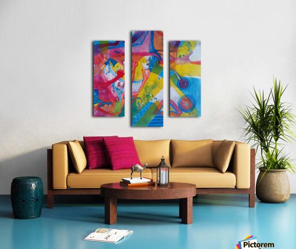 IMG_20170923_144037 Canvas print