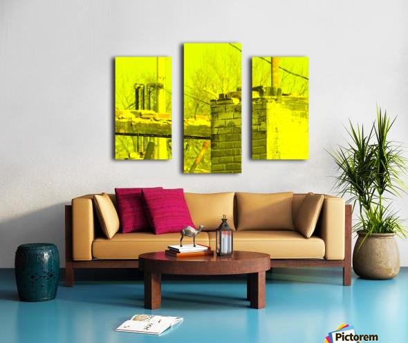 sofn-C6D66D35 Canvas print
