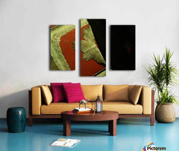 sofn-4D749FB8 Canvas print