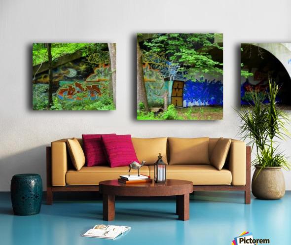 001460_Nikon_ 7 15 12RB3 1 resized Canvas print