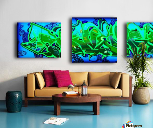 00488_1 12 14 3 1VB resized Canvas print