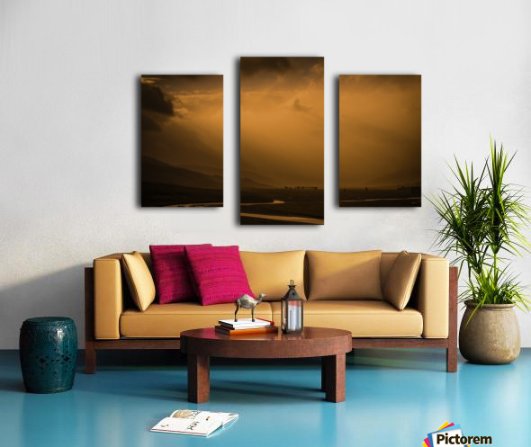 _S9A2102 Modifier 3 Canvas print