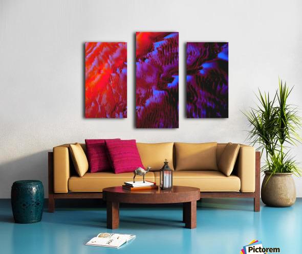 20180925_204803 Canvas print