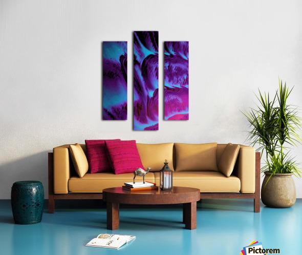 20180925_204042 Canvas print