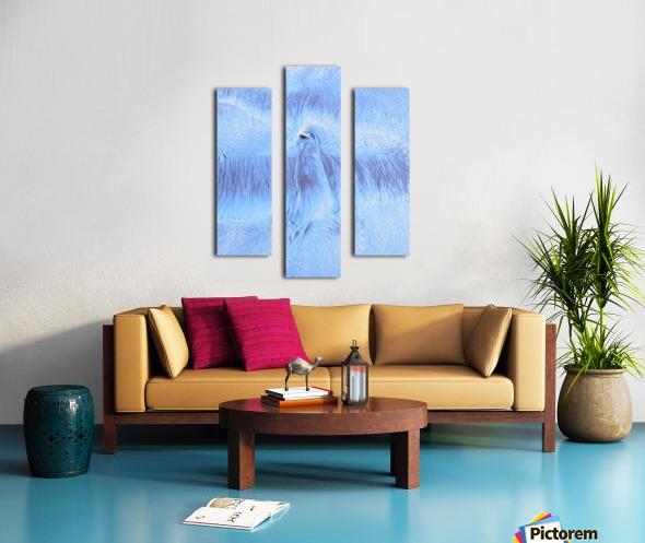 20180930_132538 Canvas print