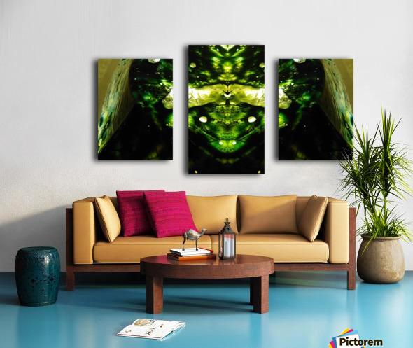1538540453882 Canvas print