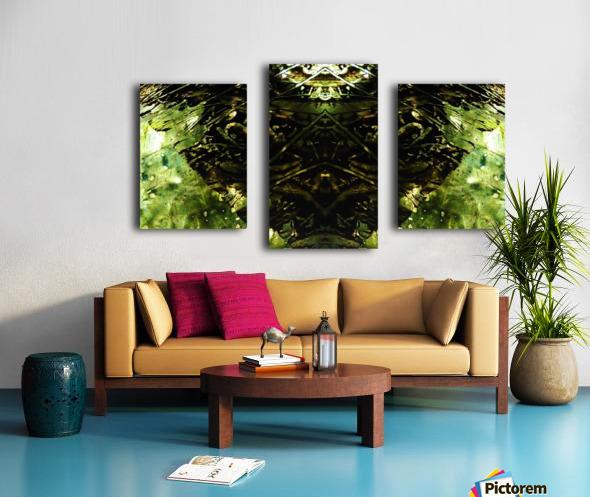 1538532615864 Canvas print